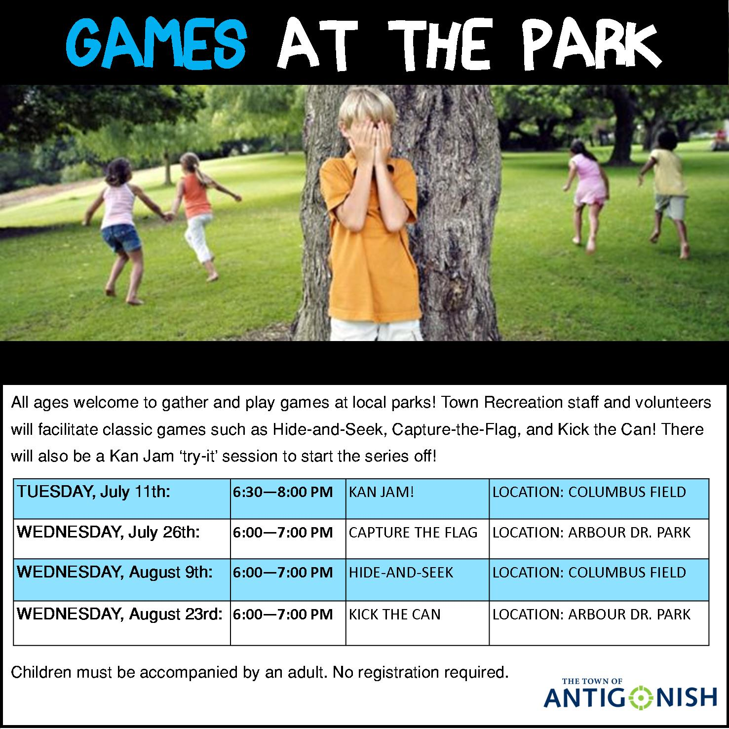 Games at the Park Summer 2017.jpg