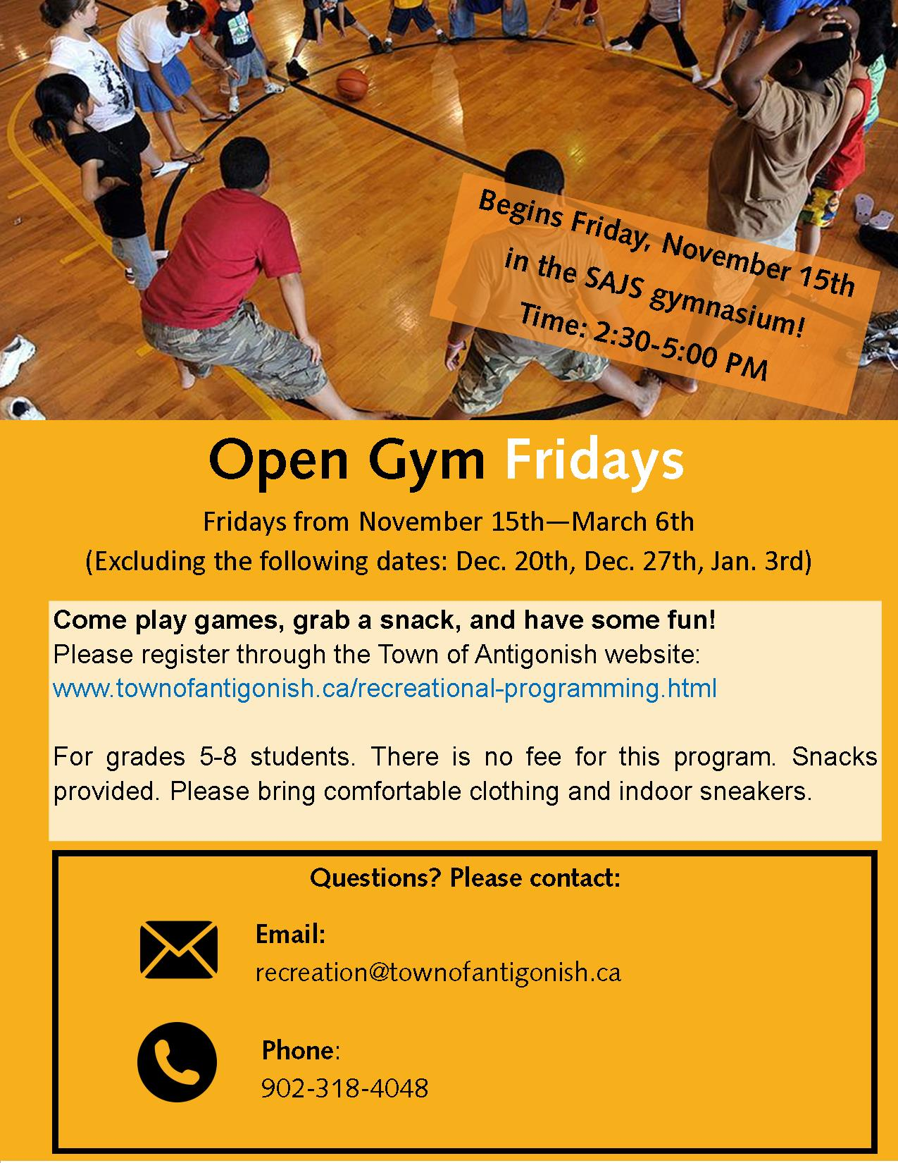 Open_Gym_Friday_2019-20_Poster.jpg