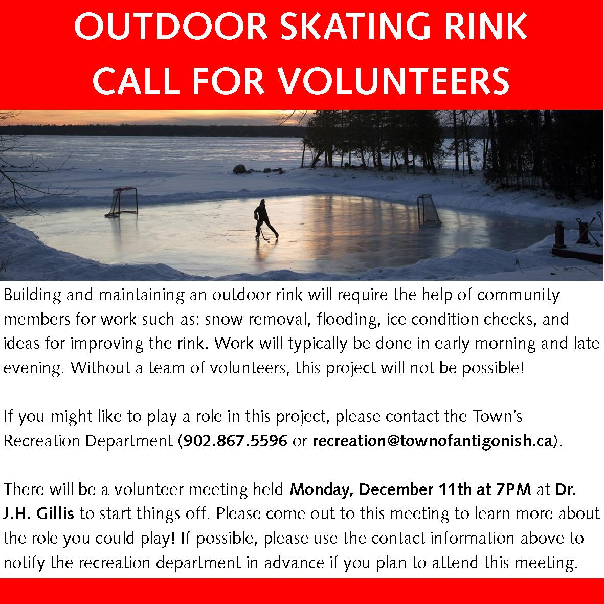 Outdoor Rink Volunteer Call.jpg