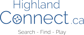 Highland Connect