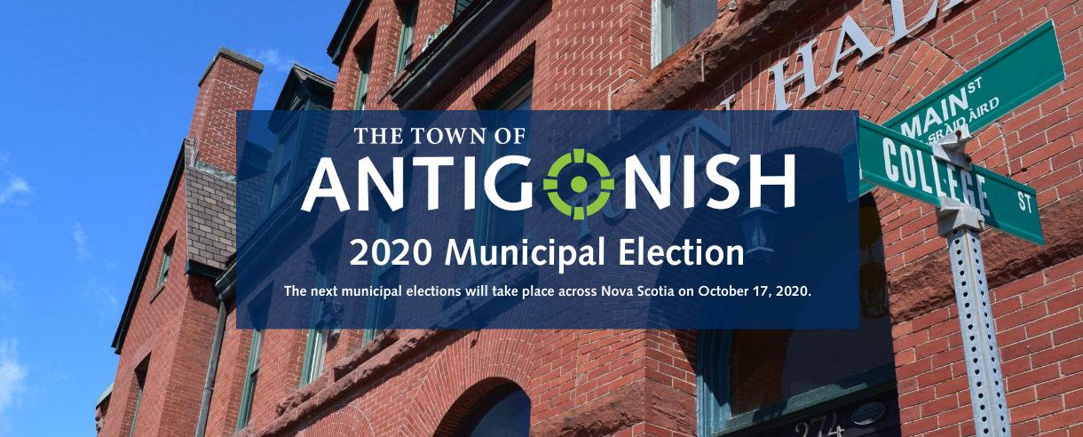 2020-Municipal-Election
