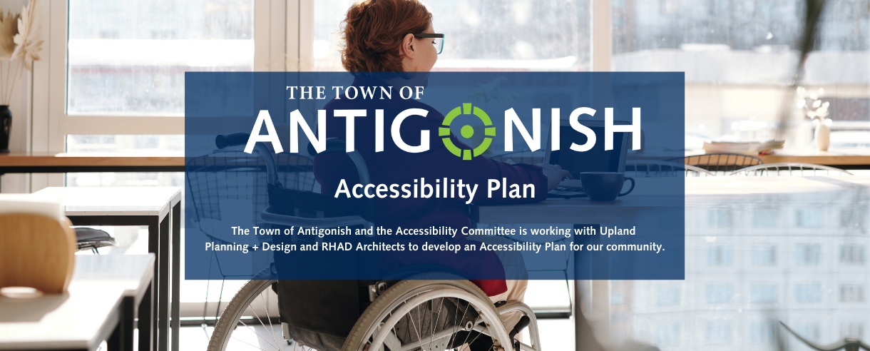 Accessibility-Plan-Slider-Image
