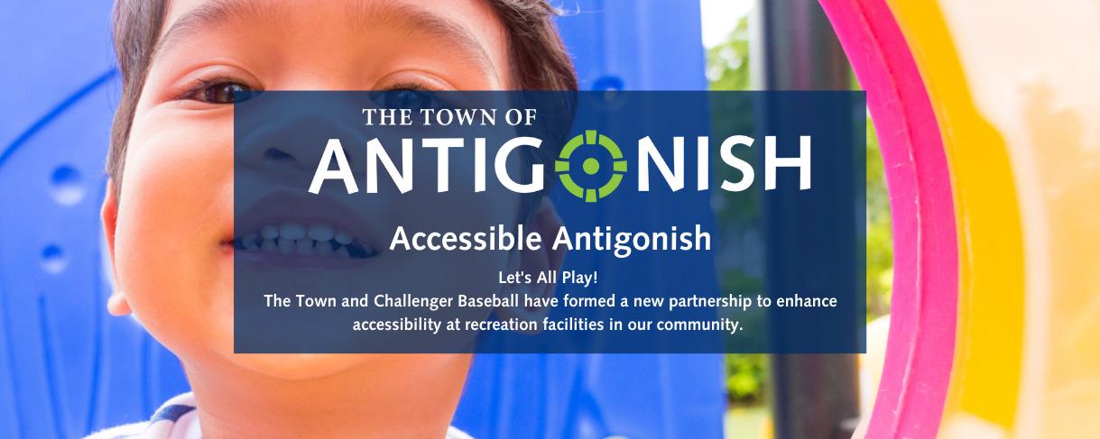 Accessible-Antigonish-Slider-Image