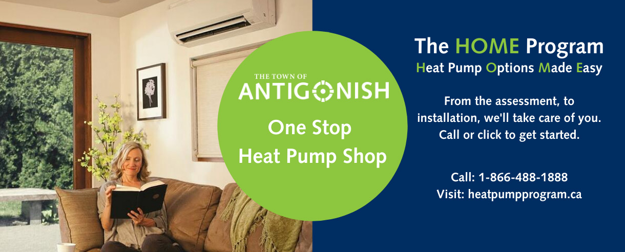 One-Stop-Shop-Heat-Pump-Shop